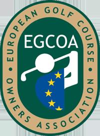Logo EGCOA_webslider